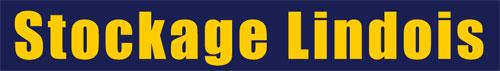 Stockage Lindois - Garde meubles